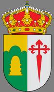 Escudo de AYUNTAMIENTO DE OSSA DE MONTIEL